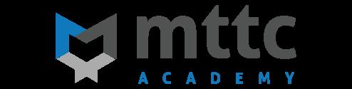 Matrix Trinity Technology & Creativity Institute