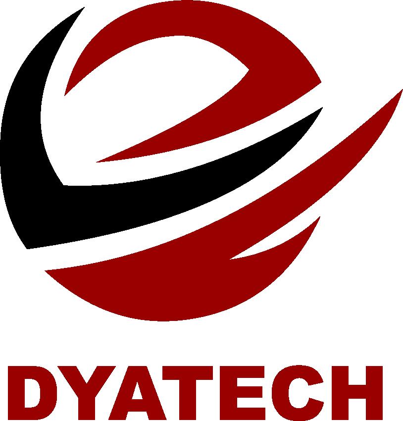 PT Dyatech Dwikarya Mandiri