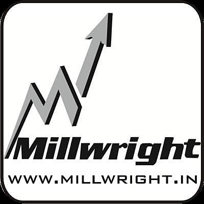 Millwright Techserv Pvt Ltd