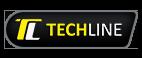 Techline, Inc.