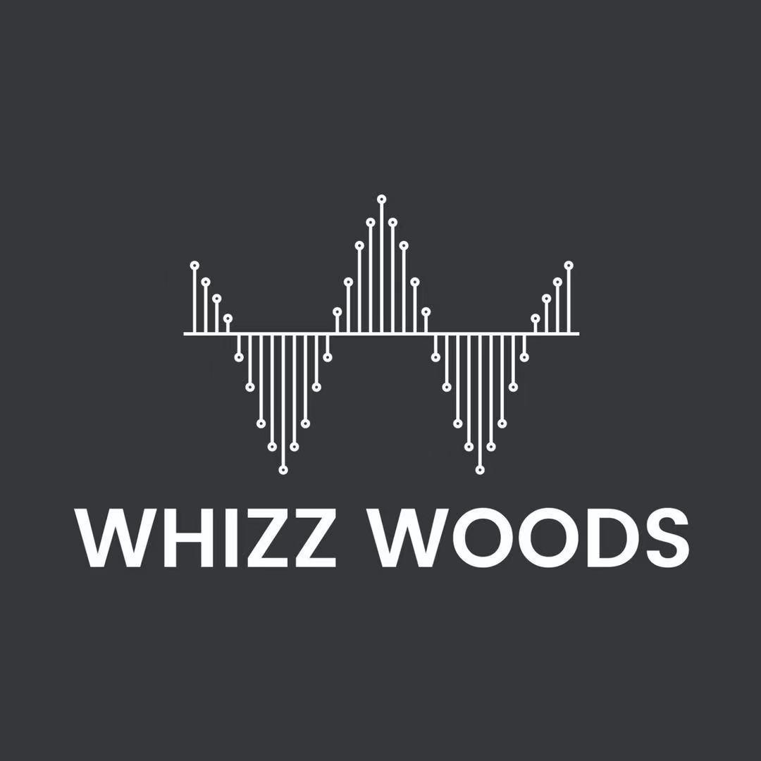 WHIZZ WOODS PTE. LTD