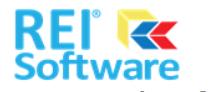 REI Software Co., Ltd.