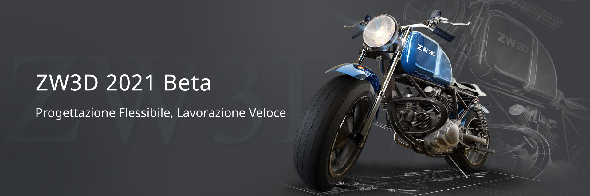 it-Banner_ZW3D_2021_beta.jpg
