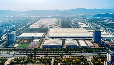 ZWSOFT è di sostegno a Dongfeng Liuzhou Motor nella rivoluzione d'industria automobilistica