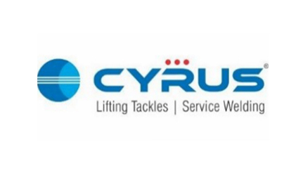 【導入事例】吊り上げ装置プロバイダーのCyrusがZW3Dで設計効率を20%向上