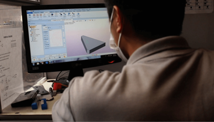 【導入事例】Aplintec社は、ZW3Dを活用して自動化と制御ソリューションを提供